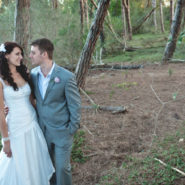 Laura & Justins Wedding