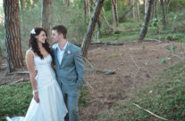 Laura & Justins Wedding