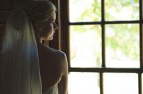 Lauren & Pauls Wedding