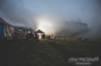Arla Commercial behind scenes (Farm Film Productions)