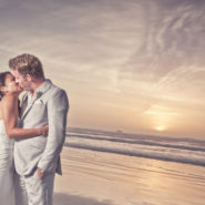 Amy & Jonathans Wedding at Strandkombuis Yzerfontein