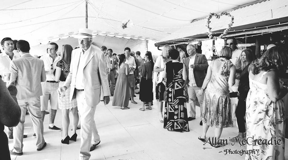 Amy Amp Jonathans Wedding At Strandkombuis Yzerfontein