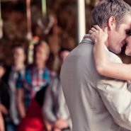 Tarryn & Antons Wedding at the Cape Point Vineyards