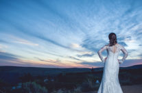 Marisa & Jacques Wedding at Goedgedacht Farm, Riebeek Kasteel
