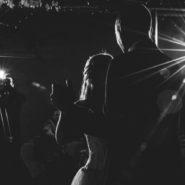 Nicole & Erics Wedding at Groot Constantia Wine Estate