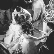 Kate & Radies Wedding at The Food Barn
